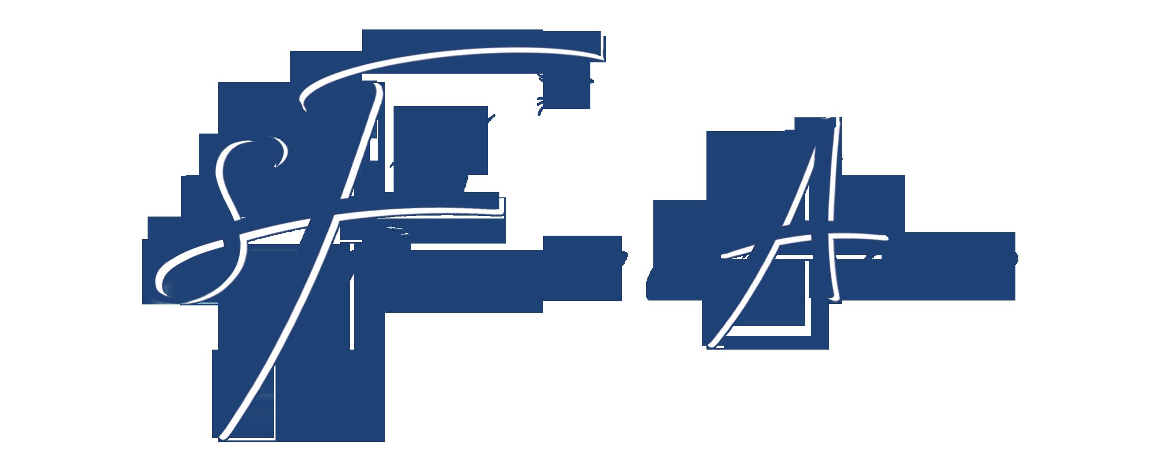 logo_sfa_horiz_liseret_ok.png